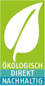 Ökologie, Nachhaltigkeit